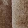 Kép 6/11 - Szőnyeg, cappucino, 80x150, BOTAN