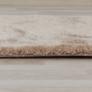 Kép 5/11 - Szőnyeg, cappucino, 80x150, BOTAN