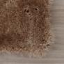 Kép 4/11 - Szőnyeg, cappucino, 80x150, BOTAN