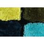 Kép 10/11 - Szőnyeg, színkeverék, 80x150, LUDVIG