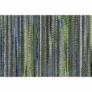 Kép 1/3 - Szőnyeg, sokszínű, 133x190, FETEN