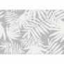 Kép 1/3 - Szőnyeg, leveles minta, 133x190,  INTISAR