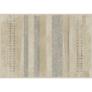 Kép 1/10 - Szőnyeg bézs minta 200x250 AVALON