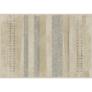 Kép 1/10 - Szőnyeg bézs minta 140x200 AVALON