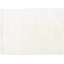 Kép 1/10 - Szőnyeg hófehér 80x150 AMIDA