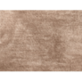 Kép 1/6 - Szőnyeg világosbarna 170x240 ANNAG