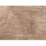 Kép 1/6 - Szőnyeg világosbarna 80x150 ANNAG
