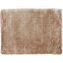 Kép 1/11 - Szőnyeg cappucino 80x150 BOTAN