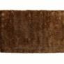 Kép 1/9 - Szőnyeg aranybarna 120x180 DELAND
