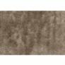 Kép 1/10 - Szőnyeg krém 120x180 AROBA