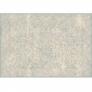 Kép 1/7 - Szőnyeg bézs szürke minta 67x105 ARAGORN