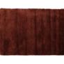 Kép 1/8 - Szőnyeg bordóbarna 120x180 LUMA