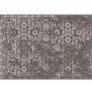 Kép 1/9 - Szőnyeg vintage sötétszürke 200x300 MORIA