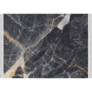 Kép 1/9 - Szőnyeg minta fekete márvány 120x180 RENOX TYP 1
