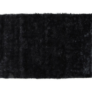 Kép 1/13 - Szőnyeg szürke 200x300 DELLA