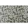 Kép 1/6 - GABBY Szőnyeg 160x235 krém   szürke minta