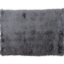 Kép 1/11 - Szőnyeg szürke 170x240 KAVALA