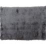 Kép 1/11 - Szőnyeg szürke 80x150 KAVALA