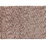Kép 1/11 - Szőnyeg világosbarna melír 140x200 TOBY