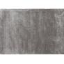 Kép 1/7 - Szőnyeg világosszürke 140x200 TIANNA