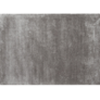 Kép 1/6 - Szőnyeg világosszürke 170x240 TIANNA