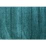 Kép 1/7 - Szőnyegtürkíz 120x180 ARUNA