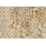 Kép 1/8 - Szőnyeg színes 133x190 cm TAMARAI