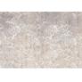 Kép 1/12 - Szőnyeg bézs mintával 180x270 BALIN