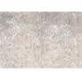 Kép 1/15 - Szőnyeg bézs mintával 80x200 BALIN
