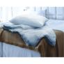 Kép 1/3 - Antiallergén paplan és párnák 220x200 2x 70x90 SWEET