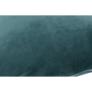 Kép 1/11 - Párna, selymes szövet fehér, OLAJA TYP 13