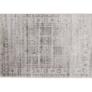 Kép 1/10 - Vintage szőnyeg szürke 200x250 ELROND