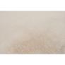 Kép 8/14 - Műszőrme, bézs, 60x90, RABIT TYP 2