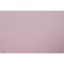 Kép 11/11 - Műszőrme, rózsaszín, 60x90, RABIT TYP 5