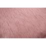 Kép 7/8 - Párna, rózsaszín/arany-rózsaszín, 45x45, FOXA TYP 3