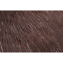 Kép 7/7 - Párna, szürke-barna-taupe/ezüst, 45x45, FOXA TYP 4