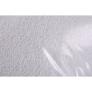 Kép 6/13 - Kitöltés a babzsákokba, EPS poliészter golyók, csomagolás 50 l