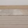 Kép 7/10 - Szőnyeg, bézs/minta, 200x250, AVALON