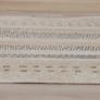 Kép 10/10 - Szőnyeg, bézs/minta, 200x250, AVALON