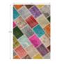 Kép 3/11 - Szőnyeg, színes, 160x230,  ADRIEL