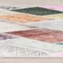 Kép 6/11 - Szőnyeg, színes, 80x150,  ADRIEL