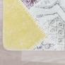 Kép 8/11 - Szőnyeg, színes, 80x150,  ADRIEL