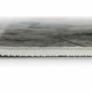 Kép 10/11 - Szőnyeg, színes, 80x150,  ADRIEL