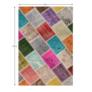 Kép 11/11 - Szőnyeg, színes, 80x150,  ADRIEL