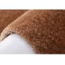 Kép 3/10 - Szőnyeg, cappucino, 80x150, BOTAN