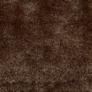 Kép 3/9 - Szőnyeg, aranybarna 120x180, DELAND