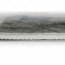 Kép 8/10 - Szőnyeg, barna, 80x150, ADRIEL TIP 2