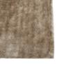 Kép 3/10 - Szőnyeg, krém, 120x180, AROBA