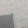 Kép 5/7 - Szőnyeg, bézs/szürke minta, 80x150, ARAGORN