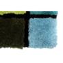 Kép 4/11 - Szőnyeg, színkeverék, 140x200, LUDVIG